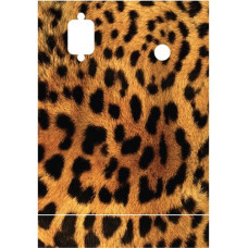 ProVari standard wrap - Cheetah