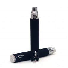 baterie Vision Spinner 650mAh neagra