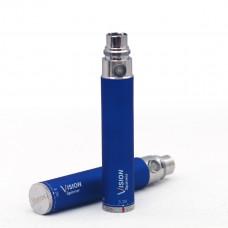 baterie Vision Spinner 400mAh albastra