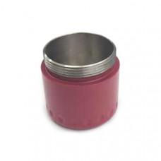 ProVari, capac extensie rosu