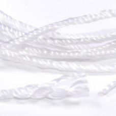 snur silica premium Vapez 3,5mm