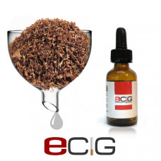aroma eCig Arabian