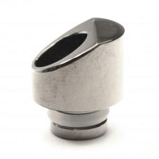 adaptor unghi mustiuc 510