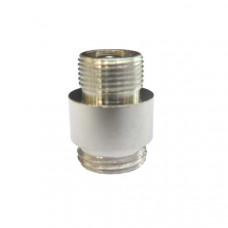 adaptor 510-901 standard