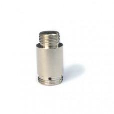 adaptor 510-801