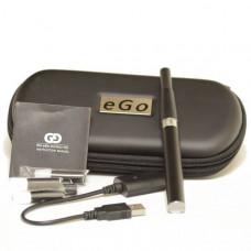 Kit Biansi eGo Uno XL negru v2