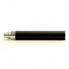 baterie Biansi eGo XL 1100 neagra