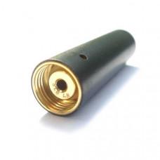 atomizor DSE901 LR negru