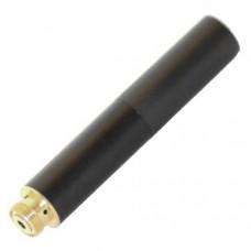 atomizor Biansi 510 LR negru