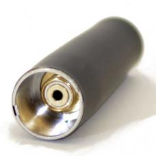 atomizor Biansi conic LR negru