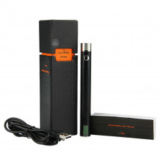 baterie vPulse 1600mAh neagra
