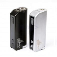 mod iPV2 Mini argintiu