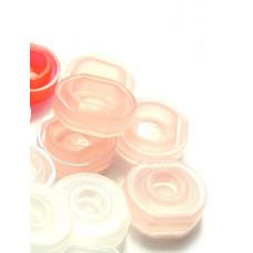 capacel roz cartus eGo-T/eGo-C conic
