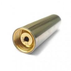 atomizor DSE901 LR argintiu