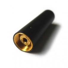atomizor DSE901 negru mat