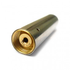 atomizor DSE901 HV5 argintiu