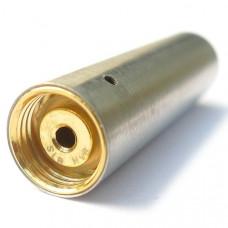 atomizor DSE901 HV6 argintiu