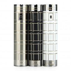 baterie Vision iNow argintie