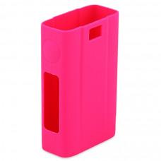husa silicon roz eVic VT