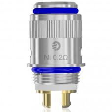 pastila eGo One VT-Ni 0.25
