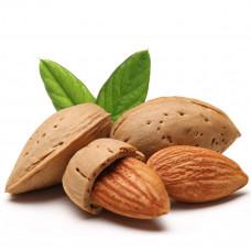 Aroma almond - migdale