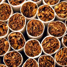 TPA Tobacco