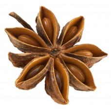 Aroma anise - anason