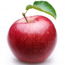 Aroma apple - mere