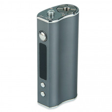 mod Vapor Flask Mini TC50W gri
