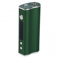 mod Vapor Flask Mini TC50W verde