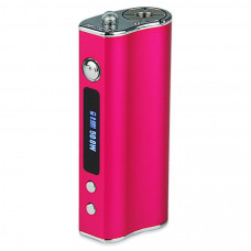 mod Vapor Flask Mini TC50W rosu