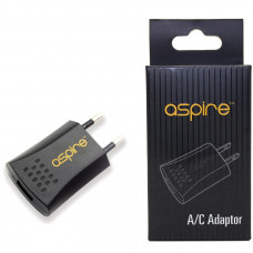 adaptor priza-USB Aspire