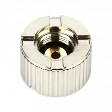 adaptor iStick basic 510