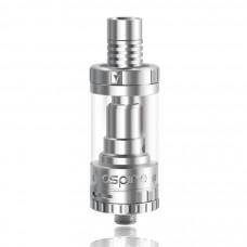 Aspire Triton Mini argintiu