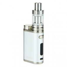 kit iStick Pico Melo3 alb