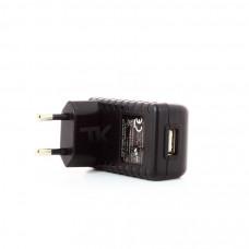 adaptor priza-USB Xtar