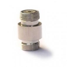 adaptor 510-401