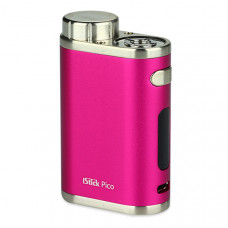 iStick Pico roz