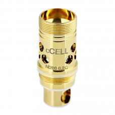 rezistenta ceramica cCell SS 0.6