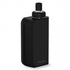 kit eGo AIO box negru-negru
