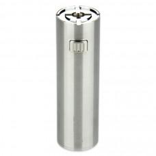 baterie iJust -S- argintie