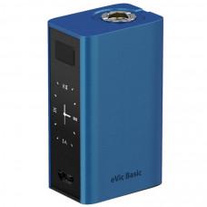baterie eVic Basic albastra