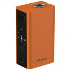 baterie eVic Basic portocalie