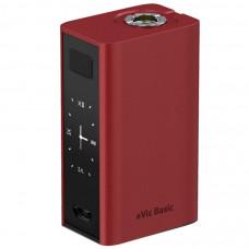 baterie eVic Basic visinie