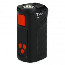 baterie Target Mini neagra