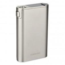 baterie Cuboid 200TC argintie