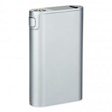 baterie Cuboid 200TC gri