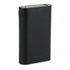 baterie Cuboid 200TC neagra