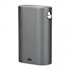 baterie DF 200TC gri