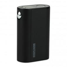 baterie DF 200TC neagra
